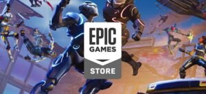 Sony makes another multi-million dollar investment in Epic Games