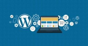 """WordPress may consider FLoC, Google's """"new cookies"""", as a security threat"""