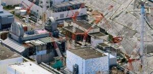 Japan to release Fukushima plant water into the sea despite international criticism