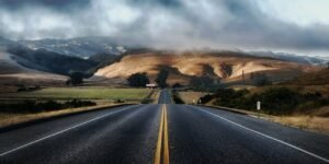 Why We Love Road Trips: Some Great Road Trip Destinations in the United States