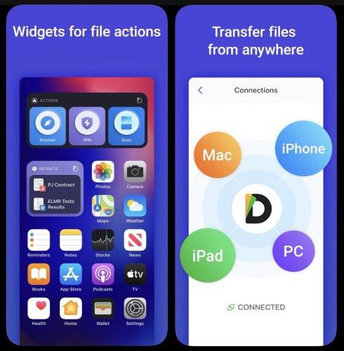 Best Home Screen Widgets App For iPhone