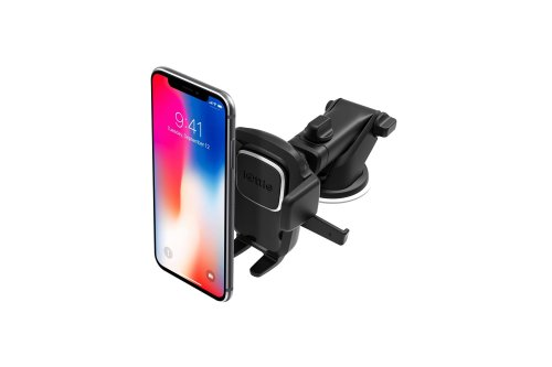 Grab This Top Rated iOttie Easy One Touch 4 Car Mount For $16