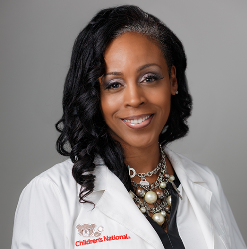 Award-Winning D.C. pediatrician says vaccines are masks are effective like airbags and seatbelts in vehicles   The Atlanta Voice