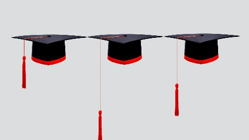 College Leaders Have the Wrong Incentives
