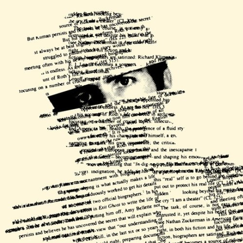 Why the Other Philip Roth Bio Never Took Off