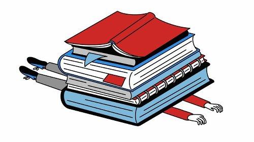 The Worsening Homework Problem