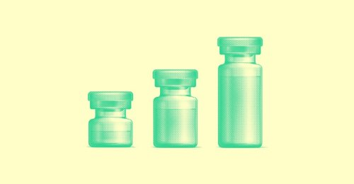 Is Moderna Really Better Than Pfizer—Or Is It Just a Higher Dose?