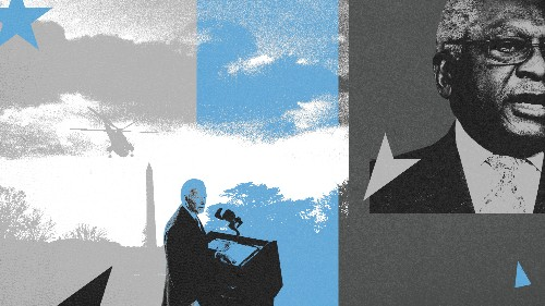 The Biden Generation's Last Chance