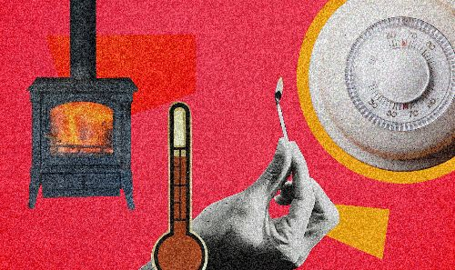 You're Thinking About Home Heating Wrong