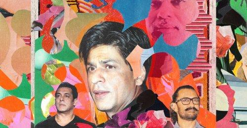 Can Bollywood Survive Modi? - The Atlantic