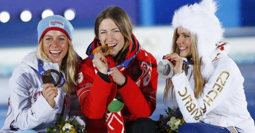 Did Russia Really Win the Sochi Medal Count?
