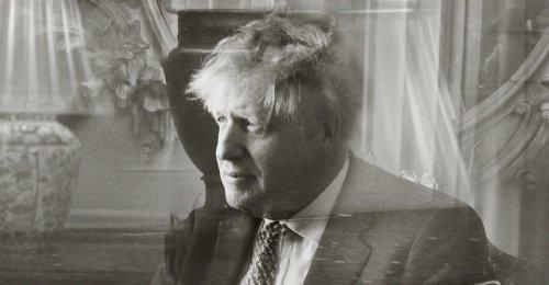 Boris Johnson Knows Exactly What He's Doing - The Atlantic