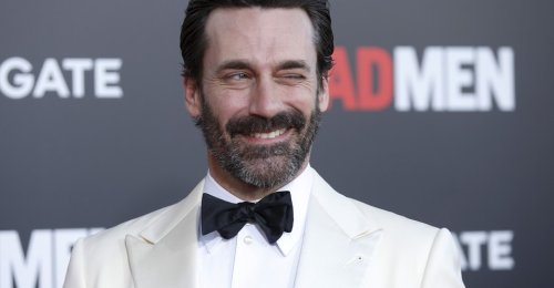 The Mad Men Effect: The Economics of TV's Golden Age