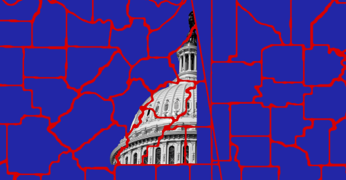 Is It Time to Rethink Hyper-Minority Districts?
