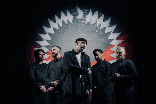 Our Hollow, Our Home publican canción y vídeo, 'Better Daze' - The Backstage
