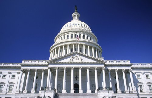 How the CBO Affects You