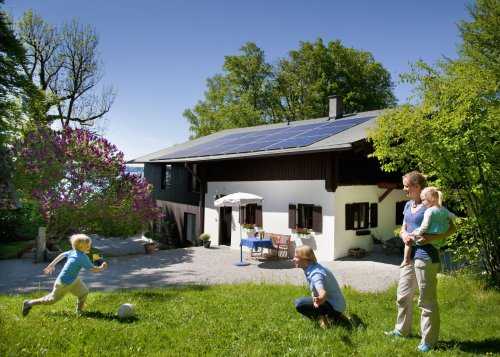 Are Solar Panels Worth the Cost?