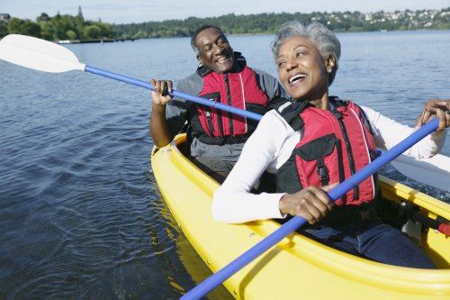 Most Save Too Little for Retirement Dreams, Survey Says