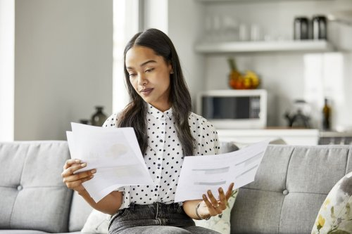 What Type of Insurance You Need if You Get Laid Off