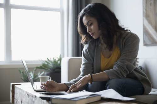 Will the New Rules of Credit Scoring Help or Hurt You?