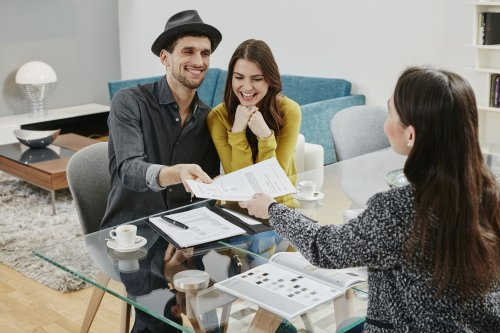 Home Equity Loan vs. Personal Loan: What's the Difference?