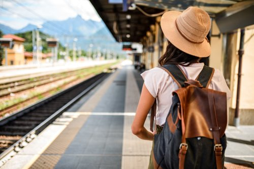 How Much Travel Insurance Do I Need?