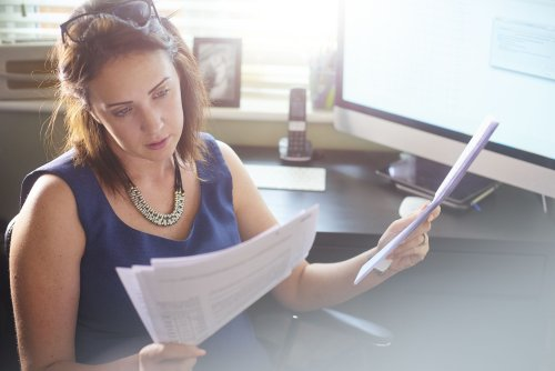 Writing Off the Expenses of Starting Your Own Business