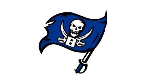 Girls Softball: Bedford Tops Boston Latin 14-0