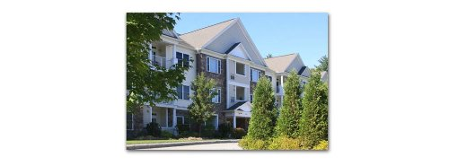 Six affordable townhouse units available in Bedford – new construction lottery!