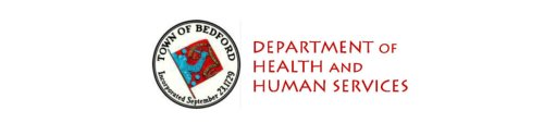 COVID-19 Vaccine Appointments Available Within the Town of Bedford