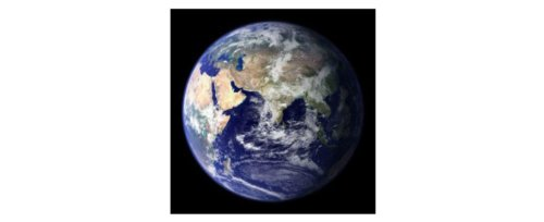 Several Events to Observe Earth Day ~ April 18 to 25 ~ at St. Paul's Episcopal Church