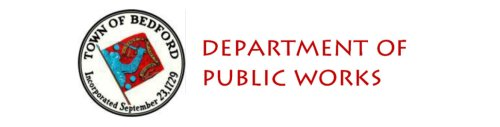 Sewer System Investigation Project – Spring 2021