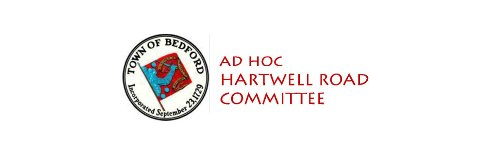 Ad Hoc Committee Favors Solar Farm for Hartwell Hill Property