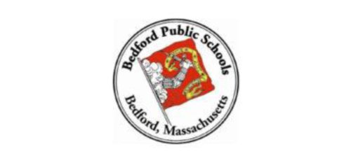 Parents Hear Bedford High School's April 26 Reopening Plans