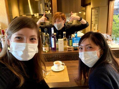 Dou iu imi? Tips for Japanese Language Learning