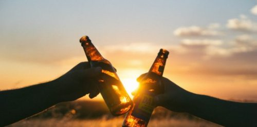 Molson Coors to Sell Pot Drinks Next Year?
