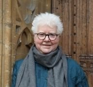 Val McDermid launches first new series in 20 years