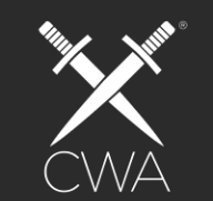 CWA to admit self-published writers for the first time