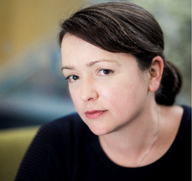 Phoenix lands Baker's 'utterly enthralling' novel in exclusive submission