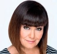 Dawn French narrates first ever audiobook of I Love My... series