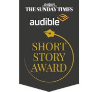 Sunday Times Audible Short Story Award longlist revealed