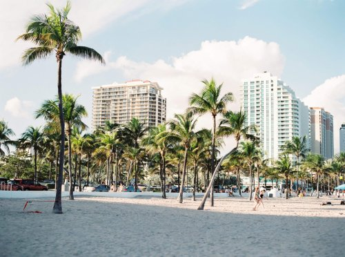 MiamiCoin first CityCoin to go live, city hopes to cash in