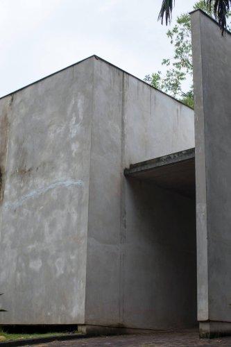 Top Applications of a Concrete Plasticizer