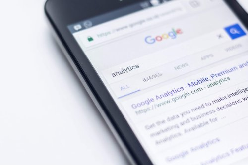 How to Turn Your Business into the No. 1 Search on Google