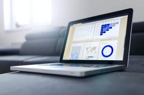 Undeniable Reasons Why Cloud Accounting is Perfect for Your Business