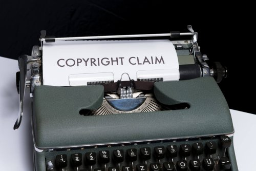 Everything About Copyright You Need To Know As a Budding Entrepreneur