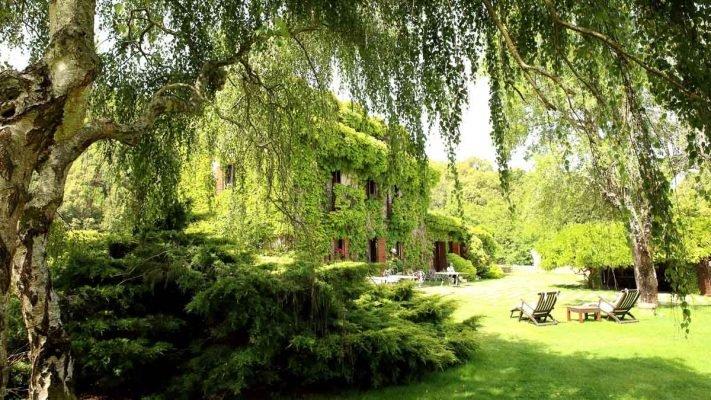Sardinia Boutique Hotels – 7 Charming Mediterranean Stays