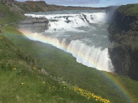 3 Days in Iceland   The Ultimate Guide to the Land of Fire and Ice