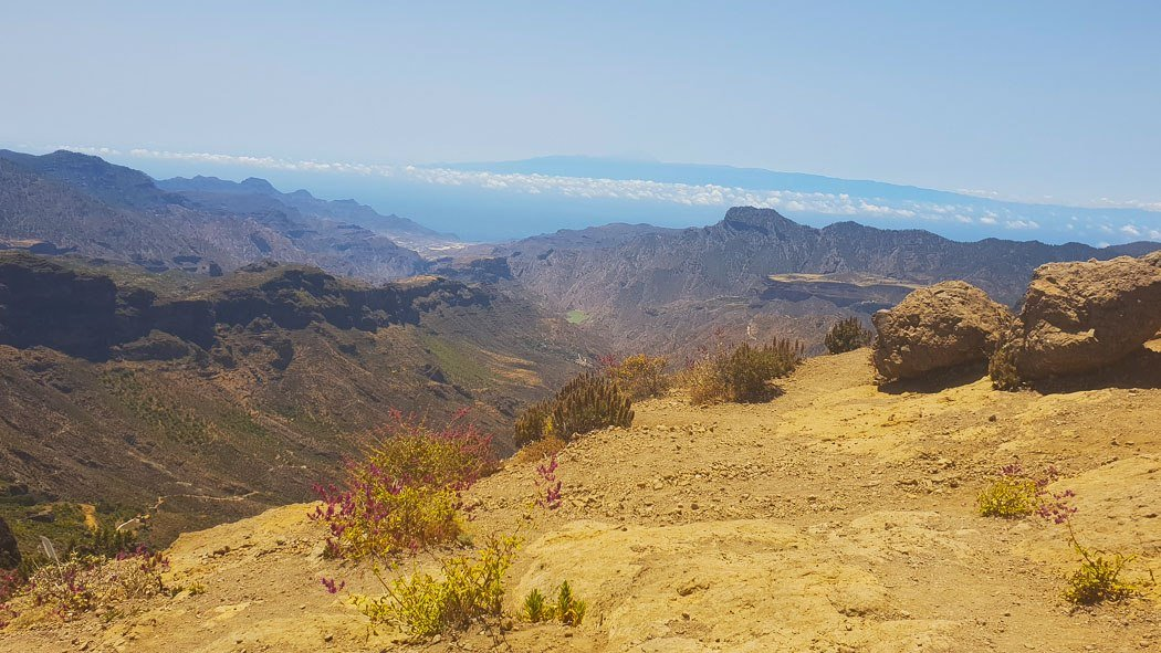 Gran Canaria Excursions – 20 Great Tours & Day Trips for Adults