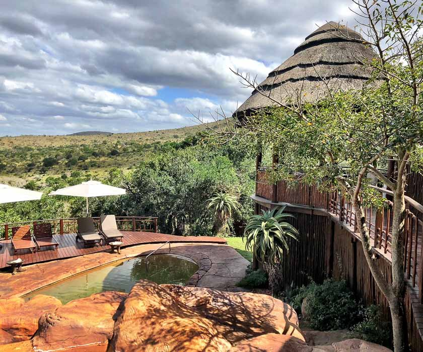 4 Best South African Spa Experiences